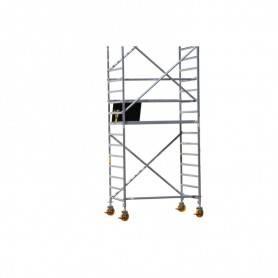 Trall 195 x 48,5 cm PVC Light 8699-195  Home